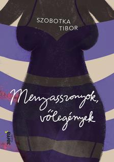 Szobotka Tibor - Menyasszonyok, vőlegények