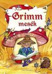 - Grimm mesék