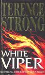 STRONG, TERENCE - White Viper [antikvár]