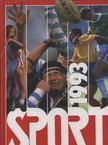 Sport 1993 [antikvár]