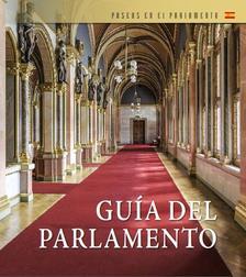 - Guía del Parlamento