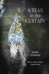 Lyons John - A Tear in the Curtain [eKönyv: epub,  mobi]
