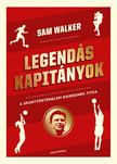 Samuel Walker - Legendás kapitányok<!--span style='font-size:10px;'>(G)</span-->