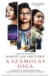 Margot Lee Shetterly - A számolás joga - A 3 Oscar-díjra jelölt film alapjául szolgáló mű [eKönyv: epub, mobi]<!--span style='font-size:10px;'>(G)</span-->