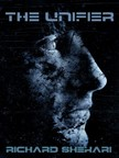 Shekari Richard - The Unifier [eKönyv: epub,  mobi]