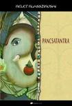 Pancsatantra - Pancsatantra [eKönyv: epub, mobi]<!--span style='font-size:10px;'>(G)</span-->