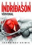 Arnaldur Indridason - Vérvonal [eKönyv: epub, mobi]<!--span style='font-size:10px;'>(G)</span-->