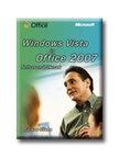 Farkas Csaba - Windows Vista és Office 2007 felhasználóknak<!--span style='font-size:10px;'>(G)</span-->