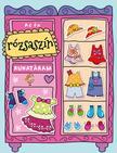 Az én rózsaszín ruhatáram<!--span style='font-size:10px;'>(G)</span-->