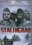 VILSMAIER, JOSEPH - STALINGRAD  DVD