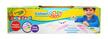 - Crayola: Colour POP! Irka-firka szőnyeg