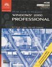 Tittel, Ed, Stewart, James Michael - MCSE Guide to Microsoft Windows 2000 Professional [antikvár]