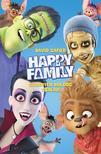 DI900003 - Happy Family - Szörnyen boldog család