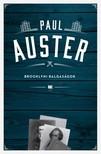 Paul Auster - Brooklyni balgaságok [eKönyv: epub, mobi]<!--span style='font-size:10px;'>(G)</span-->