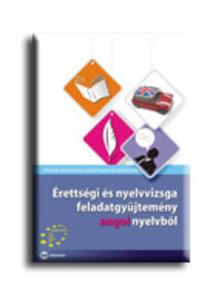 Bukta Katalin, Sulyok Andrea - Érettségi és nyelvvizsga feladatgyűjtemény angol nyelvből