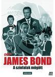 James Bond - A színfalak mögött<!--span style='font-size:10px;'>(G)</span-->