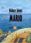 Bókay János - Mario [eKönyv: epub, mobi]