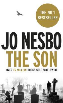Jo Nesbo - The Son (A)