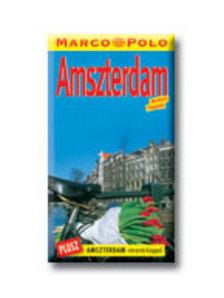 Siggi Weidmann - AMSZTERDAM * MARCO POLO