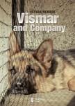 NEMERE ISTVÁN - Vismar and Company [eKönyv: pdf,  epub,  mobi]