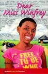 BRAIN, HELEN - Dear Miss Winfrey - Hodder African Readers [antikvár]