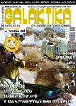 Burger István (főszerk.) - Galaktika 299 [eKönyv: pdf]