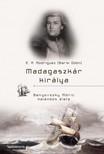 Ödön) E.A.Rodriguez (Barsi - Madagaszkár királya [eKönyv: epub,  mobi]