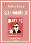 Aszlányi Károly - Szélhámosok [eKönyv: epub, mobi]<!--span style='font-size:10px;'>(G)</span-->