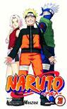 Kisimoto Maszasi - Naruto 28. - Naruto hazatér!!<!--span style='font-size:10px;'>(G)</span-->
