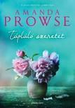 Amanda Prowse - Tápláló szeretet [eKönyv: epub, mobi]