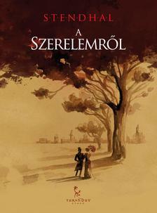Stendhal - A szerelemről