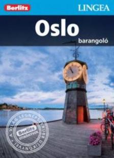 - Oslo