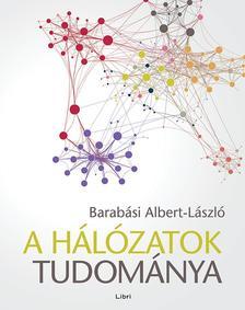 BARAB - A hálózatok tudománya