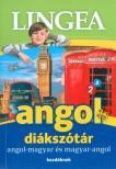 - Angol diákszótár - Angol-magyar és magyar-angol - kezdőknek