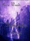 Rose Woods - Halhatatlan Bosszú [eKönyv: epub, mobi]<!--span style='font-size:10px;'>(G)</span-->