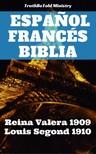 Joern Andre Halseth TruthBetold Ministry, - Espanol Francés Biblia [eKönyv: epub,  mobi]