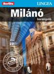 - Milánó
