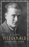Fitzgerald Scott - Meghalnék érted - És más elveszett történetek [eKönyv: epub, mobi]<!--span style='font-size:10px;'>(G)</span-->