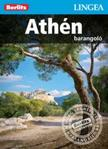 Athén<!--span style='font-size:10px;'>(G)</span-->