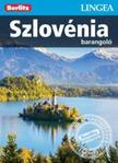 Szlovénia<!--span style='font-size:10px;'>(G)</span-->