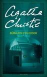 Agatha Christie - Bűbájos gyilkosok [eKönyv: epub,  mobi]