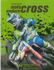KÖKÉNYESI GYÖRGY - MOTO- ENDURO- CROSS Fotókönyv