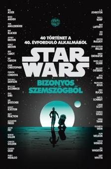 . - Star Wars: Bizonyos szemszögből