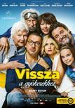 DANY BOON - VISSZA A GYÖKEREKHEZ - DVD [DVD]