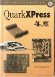 Ozsváth Miklós - QuarkXPress 4.0 [antikvár]