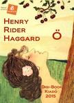 Rider Haggard - Ő [eKönyv: epub, mobi]<!--span style='font-size:10px;'>(G)</span-->