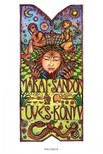 MÁRAI SÁNDOR - Füves könyv [eKönyv: epub, mobi]<!--span style='font-size:10px;'>(G)</span-->