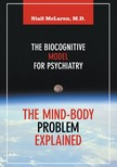 McLaren Niall - The Mind-Body Problem Explained [eKönyv: epub,  mobi]