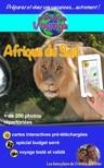 Cristina Rebiere, Olivier Rebiere, Cristina Rebiere - eGuide Voyage: Afrique du Sud - Découvrez un pays étonnant aux multiples visages [eKönyv: epub,  mobi]