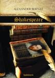 Alexander Bernát - Shakespeare [eKönyv: epub, mobi]